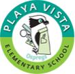 pves_logo